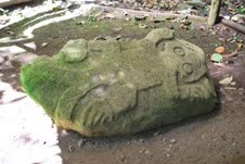 ruinsentrancestoneflipside