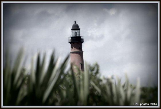 Daytona Beach 2014 047.NEF