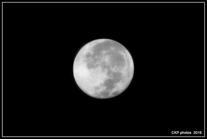 harvest-moon-sept-2016-020-nef