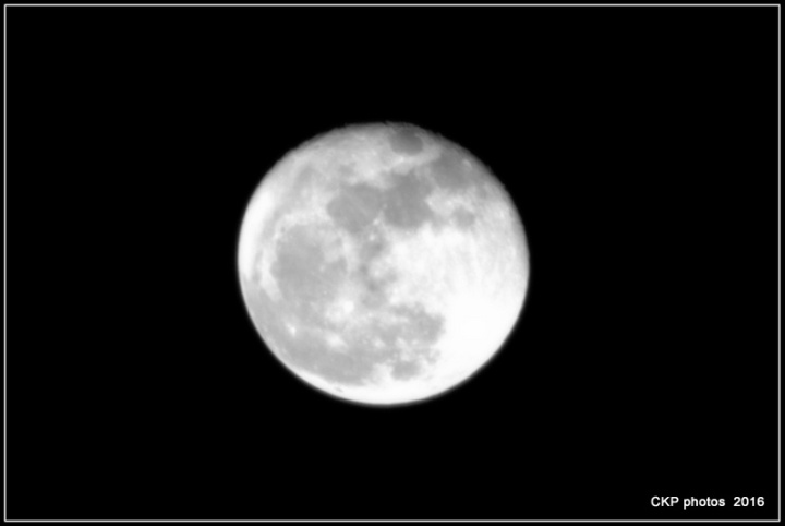nov-super-full-moon-2016-053-nef